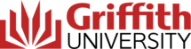 Griffith Institution Portal logo